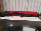 MOSSBERG 930TACTICAL - 1 of 2