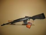 RUGER M77-GS 308WIN - 1 of 4
