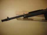RUGER M77-GS 308WIN - 4 of 4