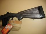 RUGER M77-GS 308WIN - 2 of 4