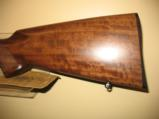 CZ 452 AMERICAN RIFLE - 2 of 4
