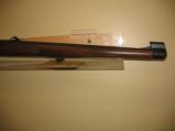 CZ 455 - 4 of 4