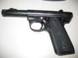RUGER 22/45 MK III - 1 of 2