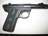 RUGER 22/45 MK III - 2 of 2