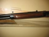 WINCHESTER 64- 8 of 8