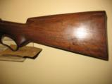 WINCHESTER 64- 6 of 8