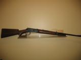 WINCHESTER 64- 1 of 8