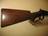 WINCHESTER 64- 2 of 8