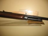 WINCHESTER 64- 4 of 8