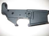 ANDERSON STRIPPED LOWER - 2 of 2
