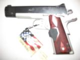 KIMBER CRIMSON CARRY II - 2 of 2