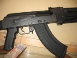 IO SPORTER AK-47 - 3 of 4