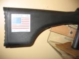 IO SPORTER AK-47 - 2 of 4