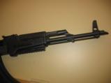 IO SPORTER AK-47 - 4 of 4