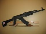 IO SPORTER AK-47 - 1 of 4