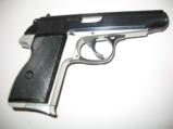 MAKAROV PA-63 - 2 of 2