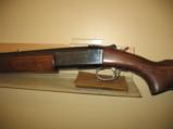 WINCHESTER 37 - 3 of 7