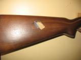 WINCHESTER 37 - 5 of 7