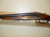 REMINGTON 1900 - 3 of 6