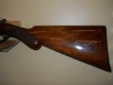 REMINGTON 1900 - 2 of 6