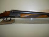 REMINGTON 1900 - 6 of 6