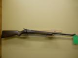 WINCHESTER 69A - 1 of 7