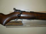 WINCHESTER 69A - 3 of 7