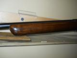 WINCHESTER 69A - 7 of 7