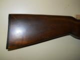 WINCHESTER 69A - 2 of 7