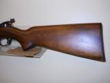 WINCHESTER 69A - 5 of 7