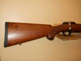 RUGER M77 - 2 of 6