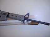 SIG SAUER M400 - 4 of 4