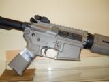 SIG SAUER M400 - 3 of 4