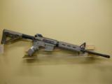SIG SAUER M400 - 1 of 4