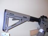 SIG SAUER M400 - 2 of 4
