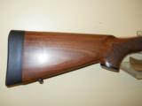 REMINGTON 700 CDL LIMITED - 2 of 5