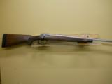 REMINGTON 700 CDL LIMITED - 1 of 5
