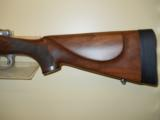 REMINGTON 700 CDL LIMITED - 5 of 5