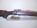 REMINGTON 700 CDL LIMITED - 3 of 5