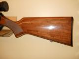 BROWNING BAR