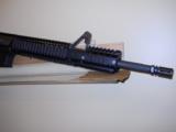 COLT LE6920 M4A1 - 4 of 4