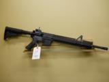 COLT LE6920 M4A1 - 1 of 4