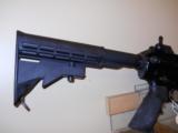COLT LE6920 M4A1 - 2 of 4