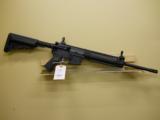 LWRC INTERNATIONAL M6A2 - 1 of 4
