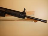 LWRC INTERNATIONAL M6A2 - 4 of 4