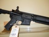 LWRC INTERNATIONAL M6A2 - 3 of 4