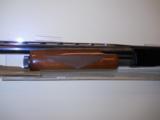 SKB M-7300 - 6 of 6