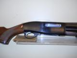 SKB M-7300 - 3 of 6