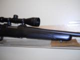 WINCHESTER 70 - 3 of 3