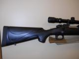 WINCHESTER 70 - 2 of 3